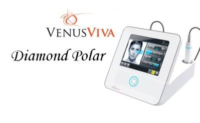 VENUS DIAMOND POLAR 02.jpg