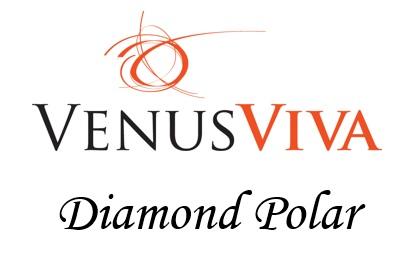 VENUS DIAMOND POLAR